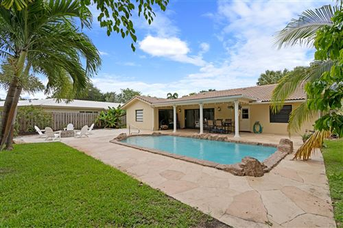Photo of 811 NW 84th Drive, Coral Springs, FL 33071 (MLS # RX-10723588)