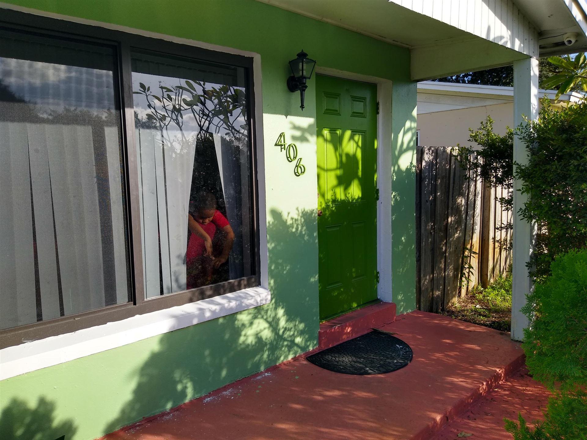 406 NW 2nd St, Boynton Beach, FL 33435 - #: RX-10667588