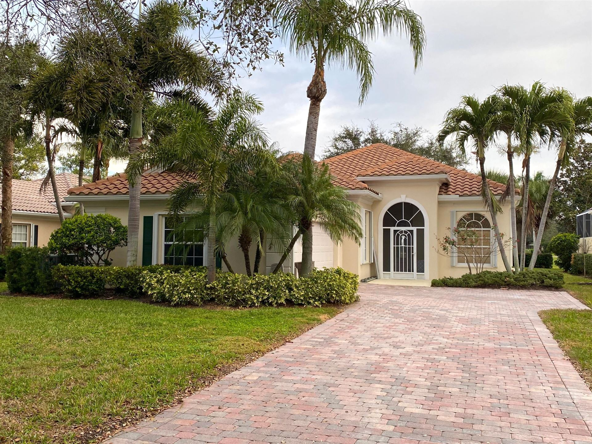 Photo of 510 Grand Banks Road, Palm Beach Gardens, FL 33418 (MLS # RX-10685588)