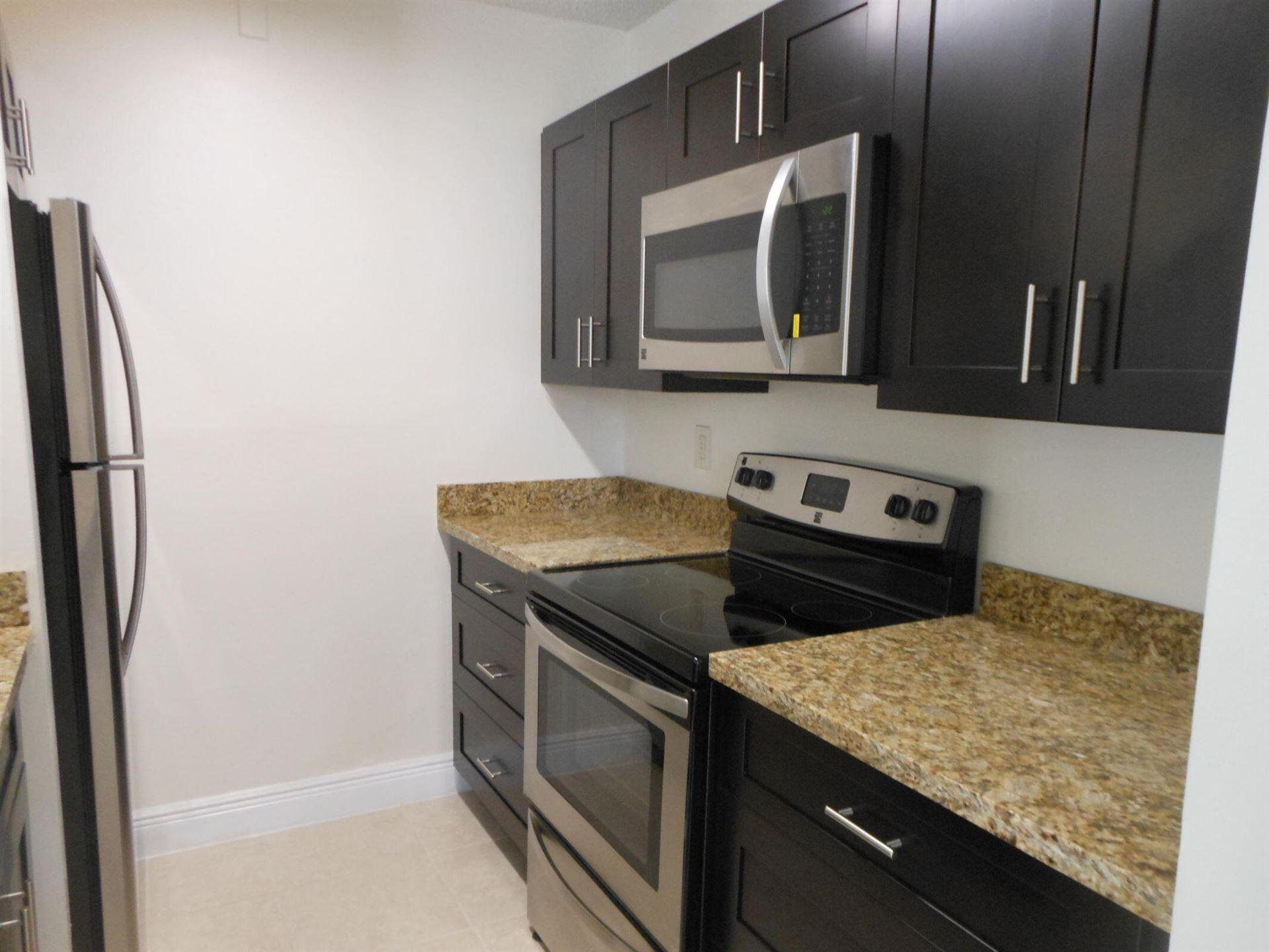 919 Meadows Circle, Boynton Beach, FL 33436 - MLS#: RX-10712588