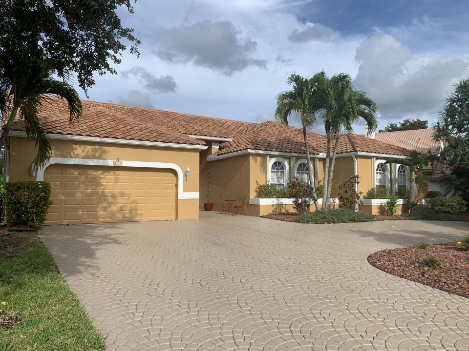 2129 Sea Pines Way, Coral Springs, FL 33071 - MLS#: RX-10713588