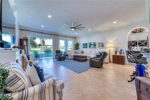 Foto de inmueble con direccion 10383 Orchid Reserve Drive #17b West Palm Beach FL 33412 con MLS RX-10659589