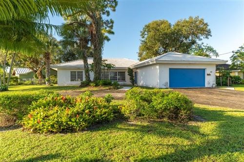 Photo of 299 NW 10th Court, Boca Raton, FL 33486 (MLS # RX-10666589)