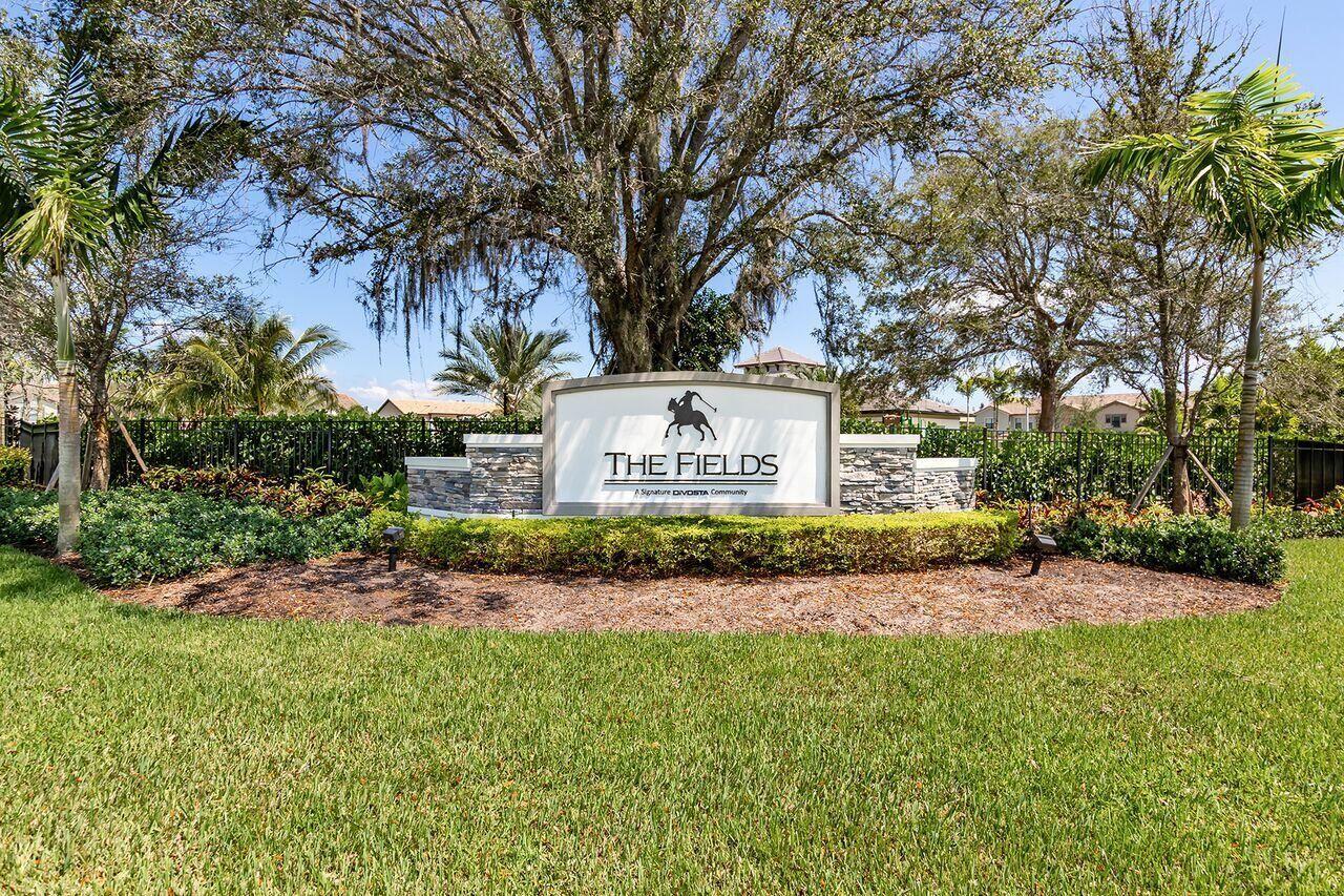 8335 Hanaverian Drive, Lake Worth, FL 33467 - MLS#: RX-10707589