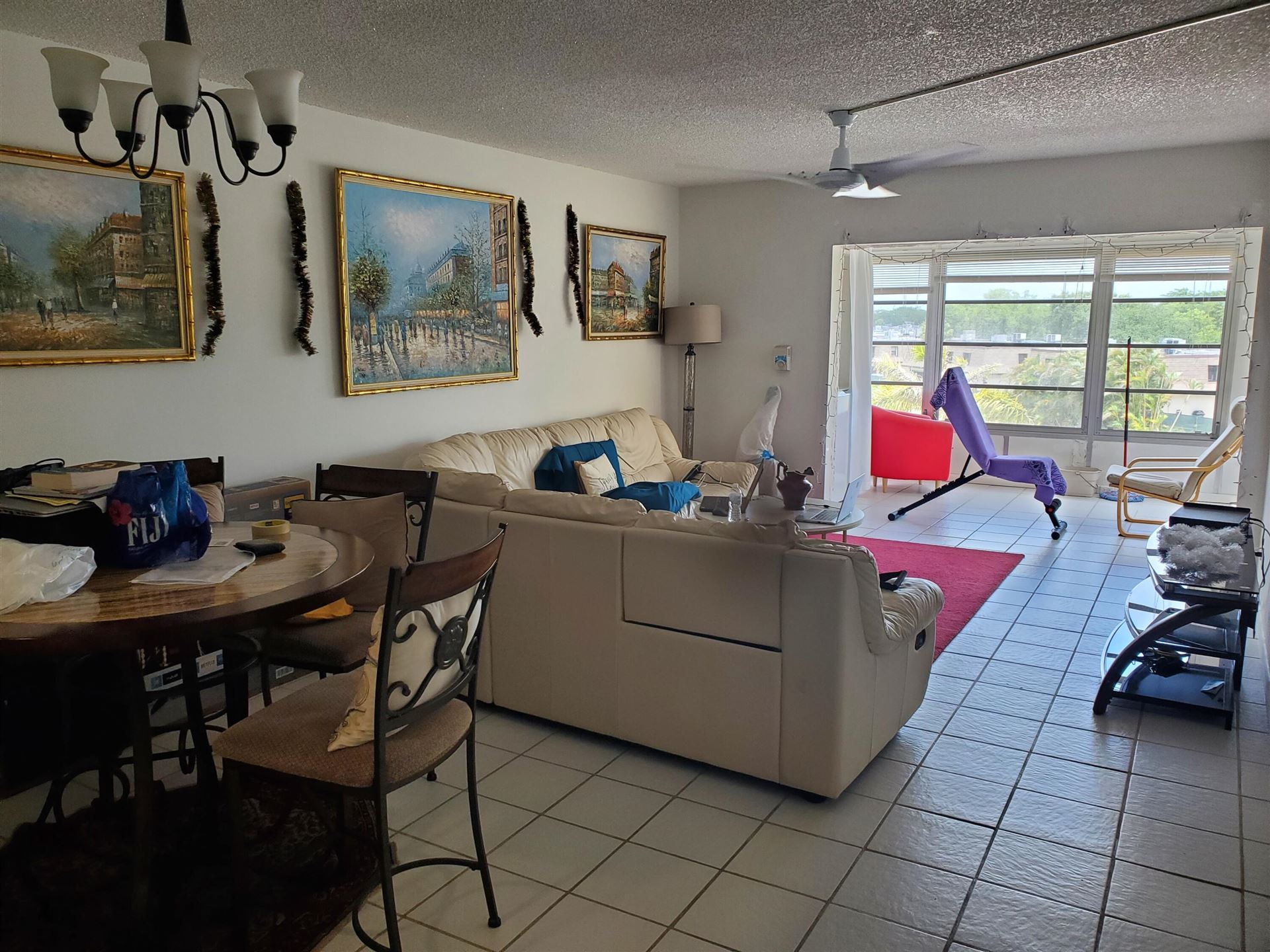 Photo of 9273 SW 8th Street #420, Boca Raton, FL 33428 (MLS # RX-10733589)