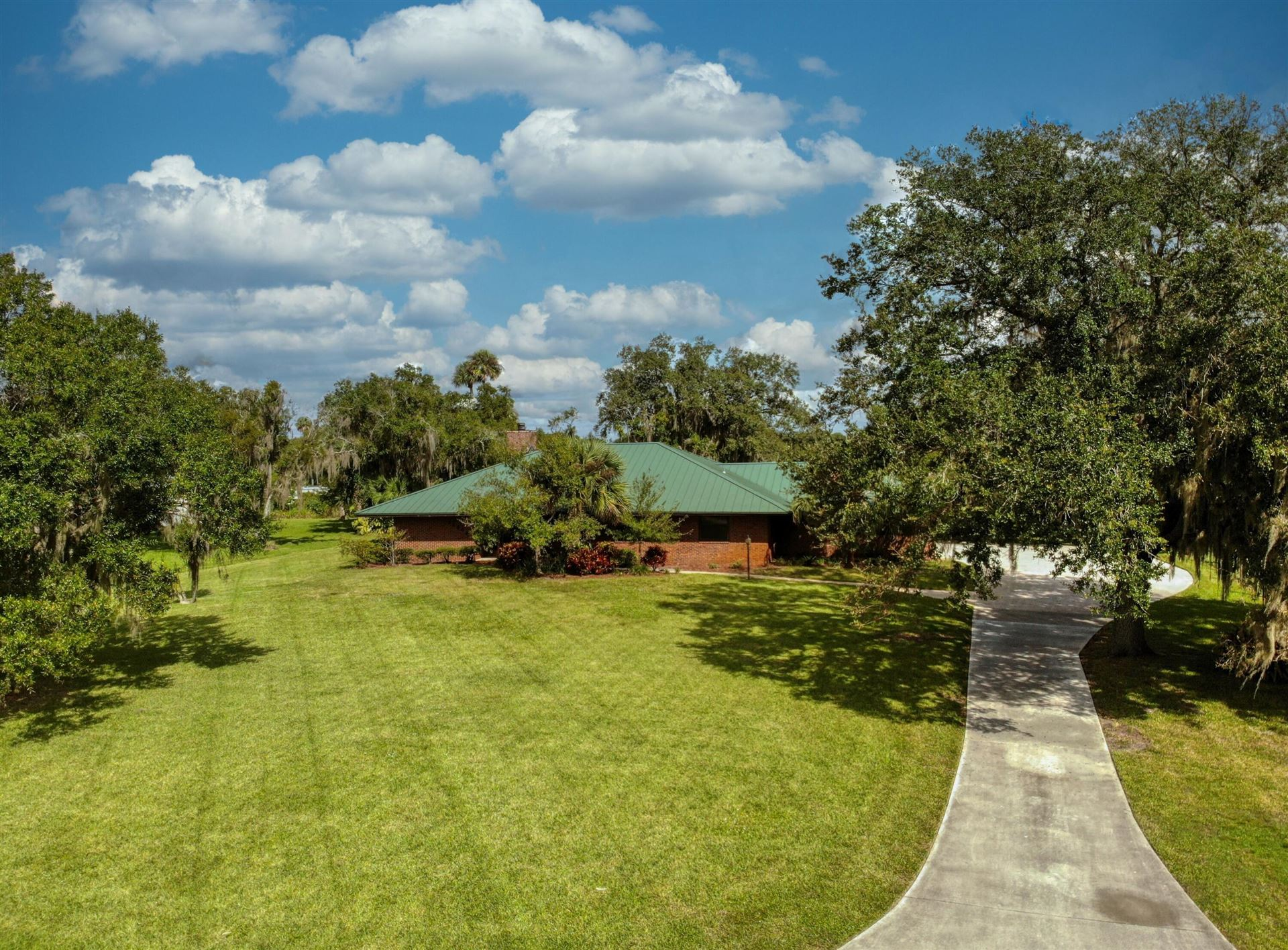 12000 Twin Creeks Drive, Fort Pierce, FL 34945 - MLS#: RX-10750589
