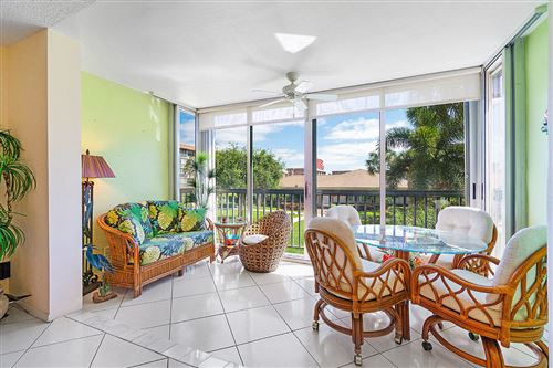 Photo of 900 Dogwood Drive #238, Delray Beach, FL 33483 (MLS # RX-10613590)