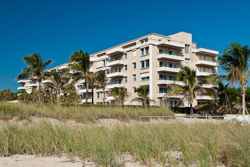 170 N Ocean Boulevard #205, Palm Beach, FL 33480 - #: RX-10444590