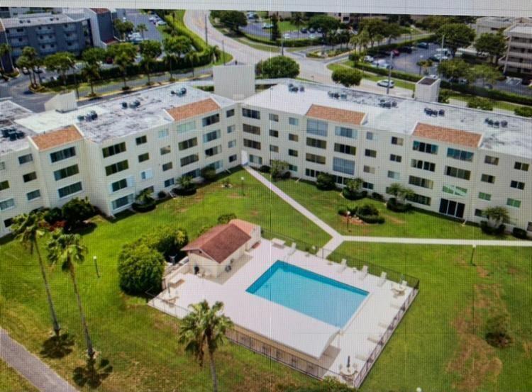 6768 10th Avenue N #404, Lake Worth, FL 33467 - MLS#: RX-10730590