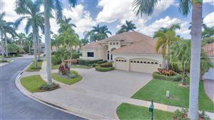 Photo of 4405 James Estate Court, Lake Worth, FL 33449 (MLS # RX-10577591)