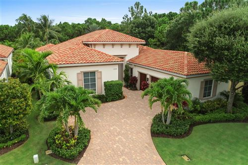Photo of Listing MLS rx in 11549 Green Bayberry Drive Palm Beach Gardens FL 33418