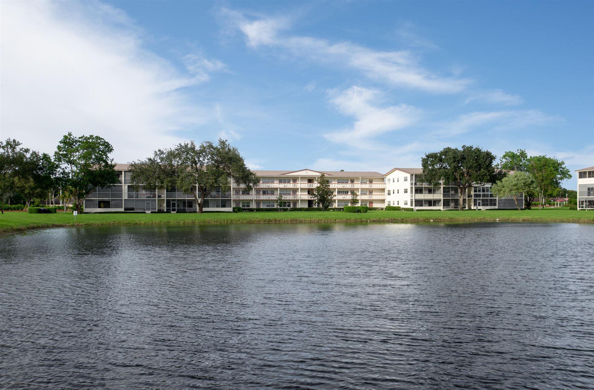 82 Preston B, Boca Raton, FL 33434 - #: RX-10669591