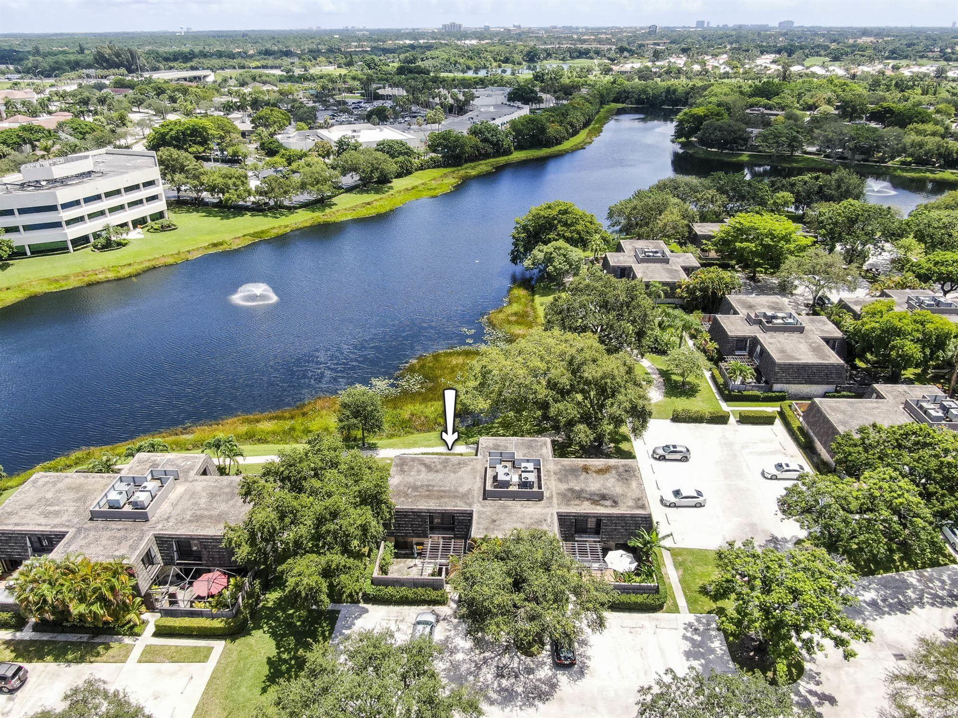 Photo of 209 2nd Terrace, Palm Beach Gardens, FL 33418 (MLS # RX-10738591)