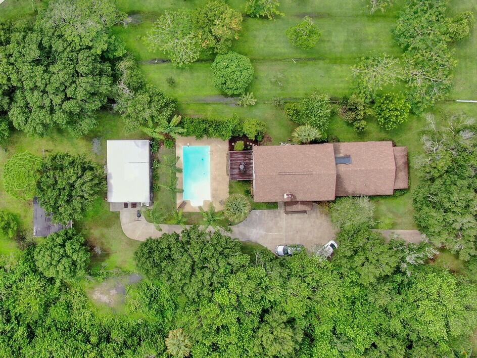 4790 Christensen Road, Fort Pierce, FL 34981 - MLS#: RX-10742591