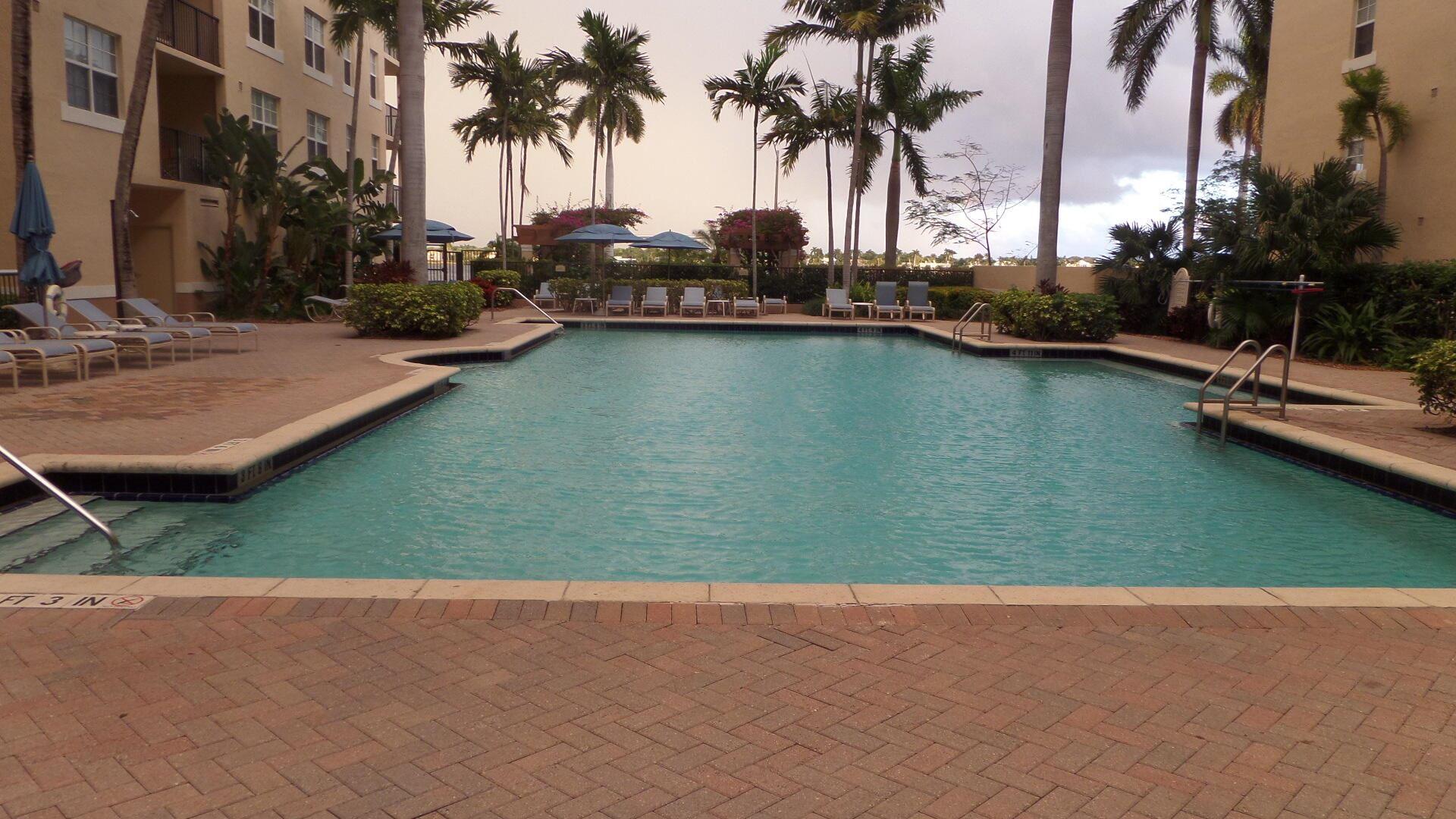 1801 N Flagler Drive #406, West Palm Beach, FL 33407 - MLS#: RX-10749591