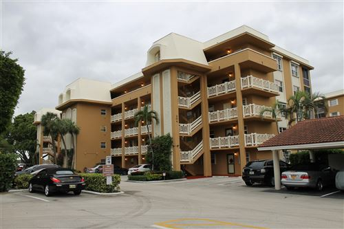 Photo of 304 Golfview Road #404, North Palm Beach, FL 33408 (MLS # RX-10586592)