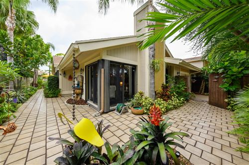 Photo of Listing MLS rx in 21835 Atrium Boulevard Boca Raton FL 33433