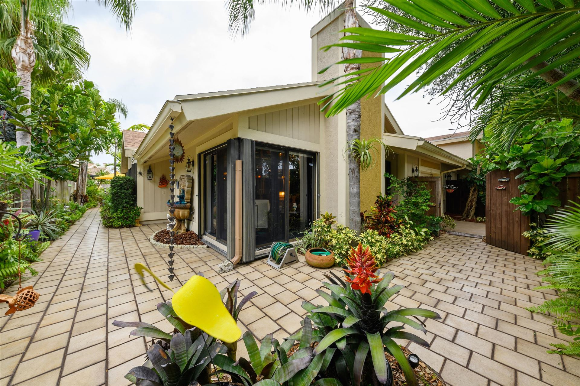 21835 Atrium Boulevard, Boca Raton, FL 33433 - #: RX-10623592
