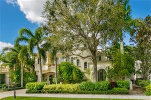 Photo of 11507 Green Bayberry Drive, Palm Beach Gardens, FL 33418 (MLS # RX-10512593)