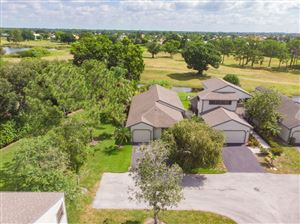 Photo of 2492 Bedford Mews Drive, Wellington, FL 33414 (MLS # RX-10541593)