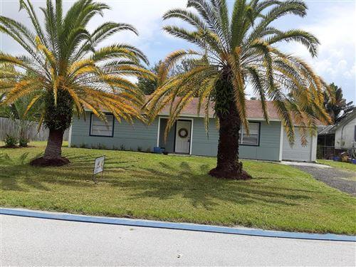 Photo of 5521 SE Grafton Avenue, Stuart, FL 34997 (MLS # RX-10643593)