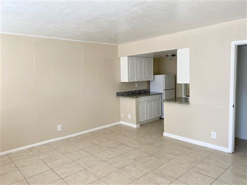 Photo of 4611 S Congress Avenue #101, Palm Springs, FL 33461 (MLS # RX-10656593)