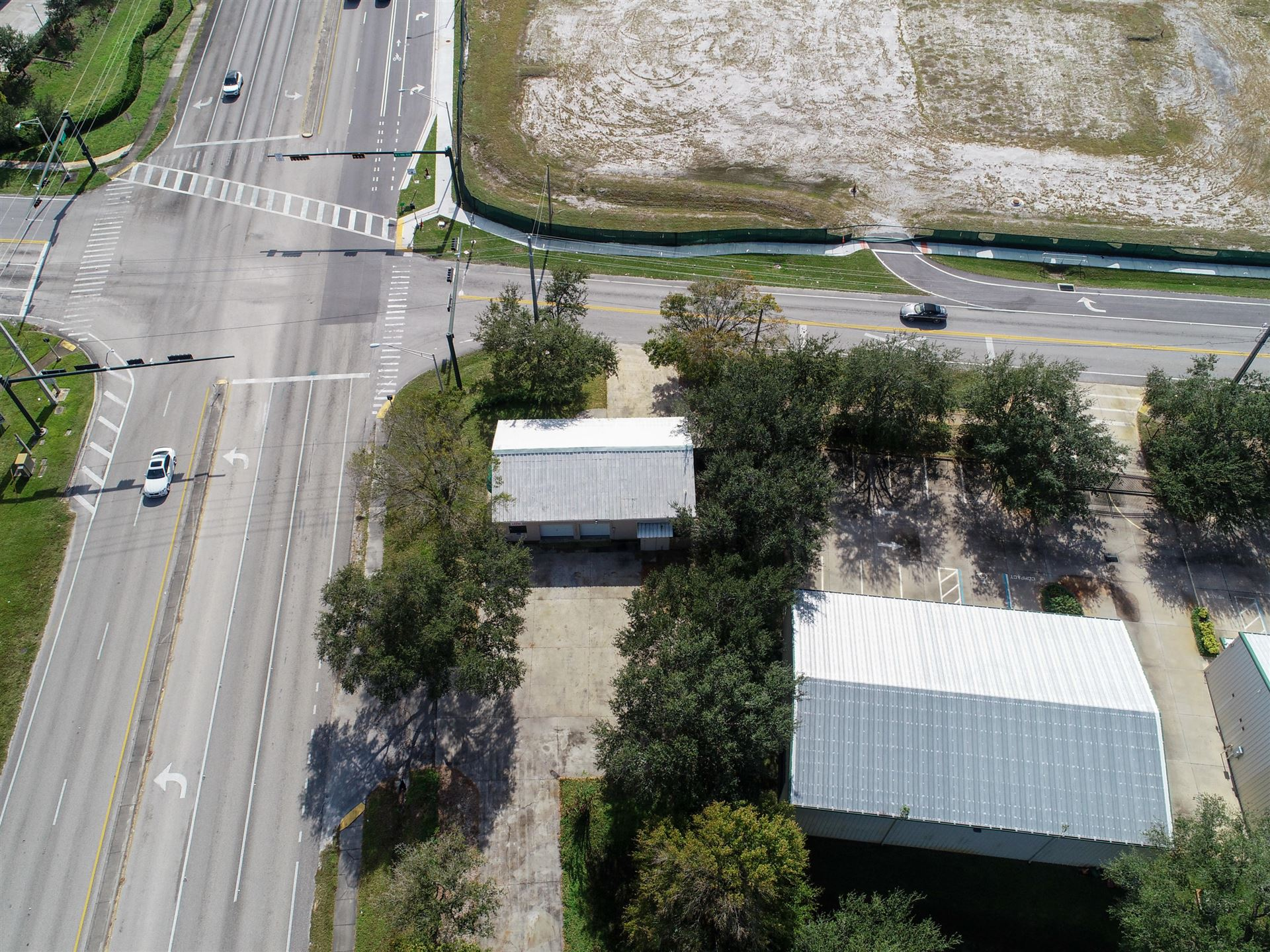 Photo of 4505 Us Highway 1, Vero Beach, FL 32967 (MLS # RX-10677593)
