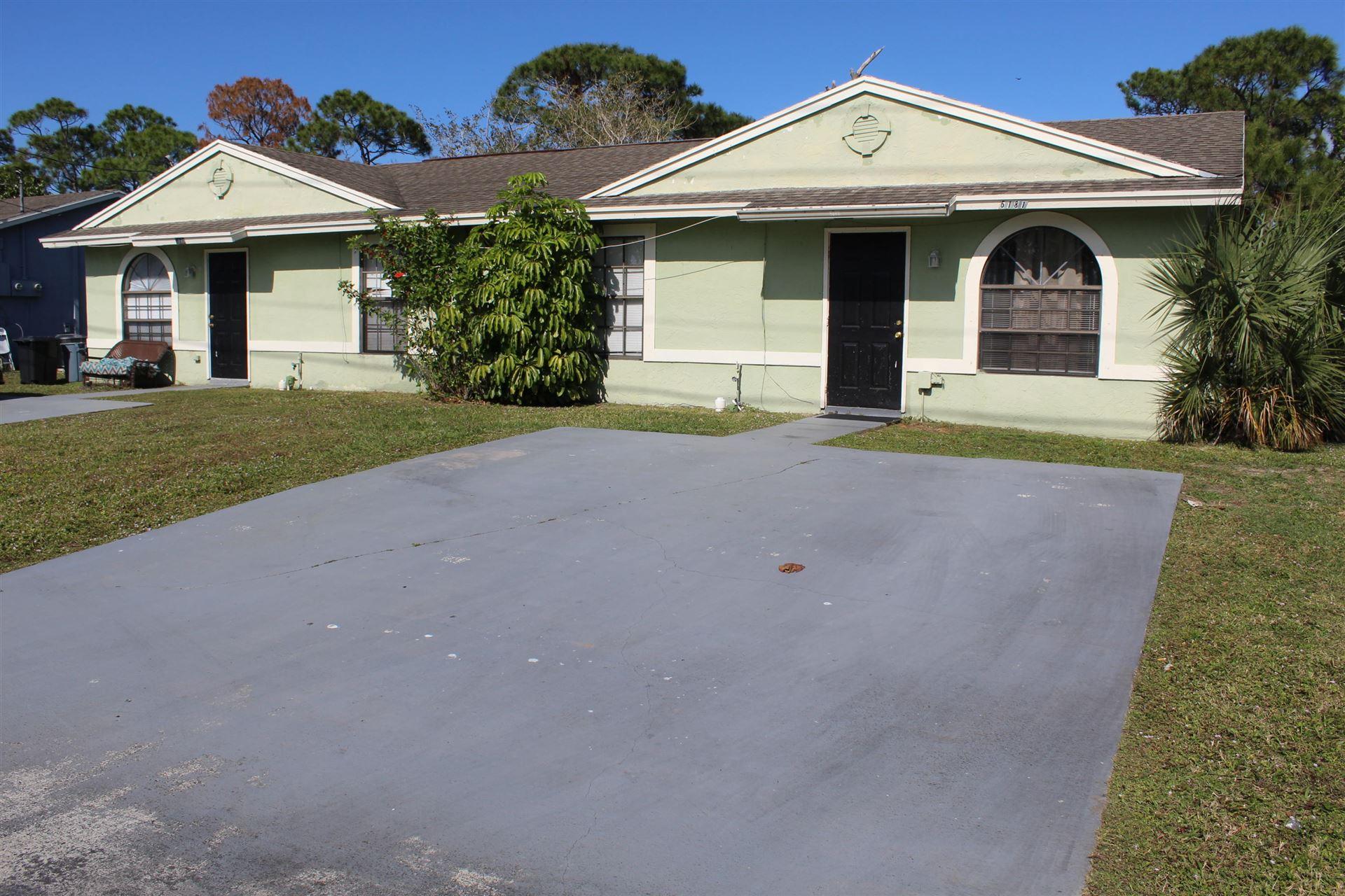 5175 SE Primrose Way, Stuart, FL 34997 - #: RX-10684593