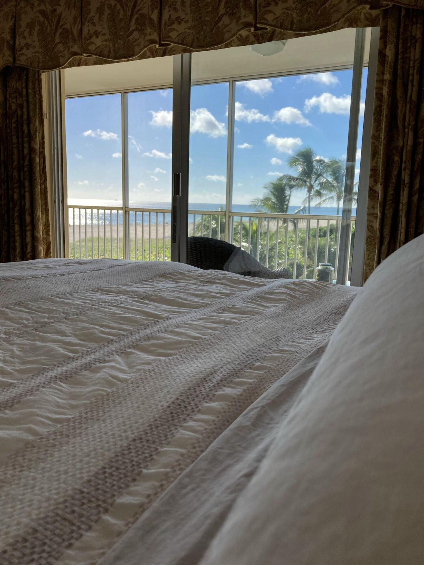 3600 N Ocean 425 Drive #425, Riviera Beach, FL 33404 - MLS#: RX-10742593