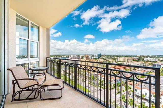550 Okeechobee Boulevard #Mph-10, West Palm Beach, FL 33401 - MLS#: RX-10661594