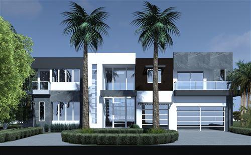 Photo of 2275 Areca Palm Road, Boca Raton, FL 33432 (MLS # RX-10611595)