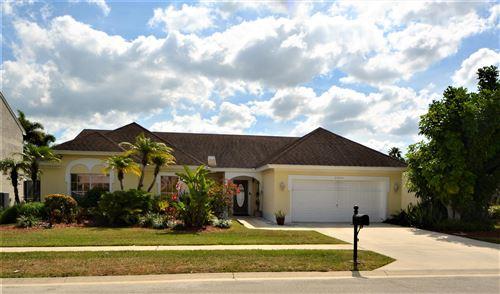 Photo of 22074 Flower Drive, Boca Raton, FL 33428 (MLS # RX-10706595)