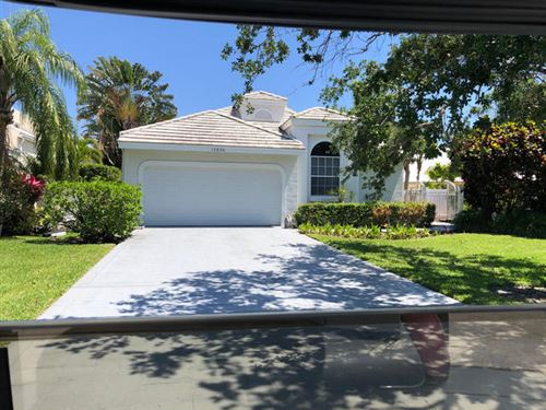 Photo of 12806 Touchstone Place, West Palm Beach, FL 33418 (MLS # RX-10707595)