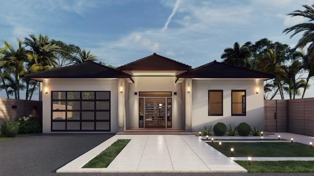 917 Mckee Lane, Delray Beach, FL 33483 - MLS#: RX-10723595