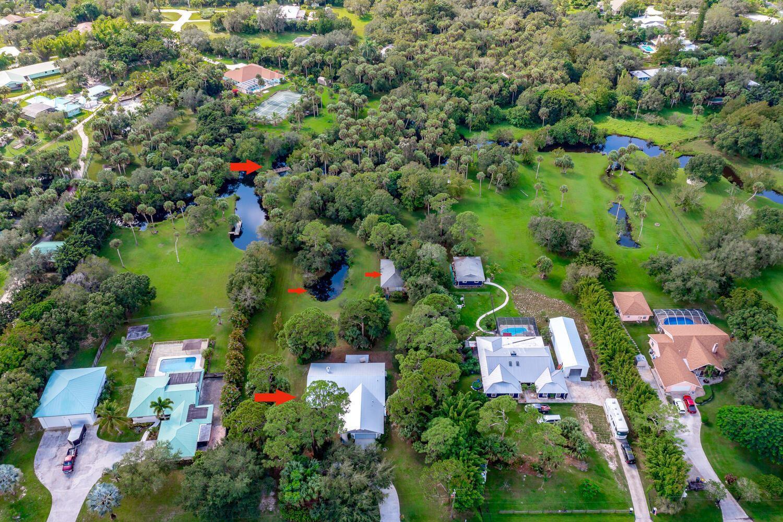 3500 SW Woodcreek Trail, Palm City, FL 34990 - #: RX-10753595