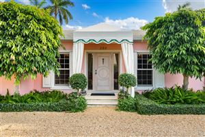Photo of 280 Sanford Avenue, Palm Beach, FL 33480 (MLS # RX-10514596)