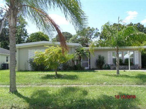 Photo of 226 NE Jardain Road, Port Saint Lucie, FL 34983 (MLS # RX-10573596)