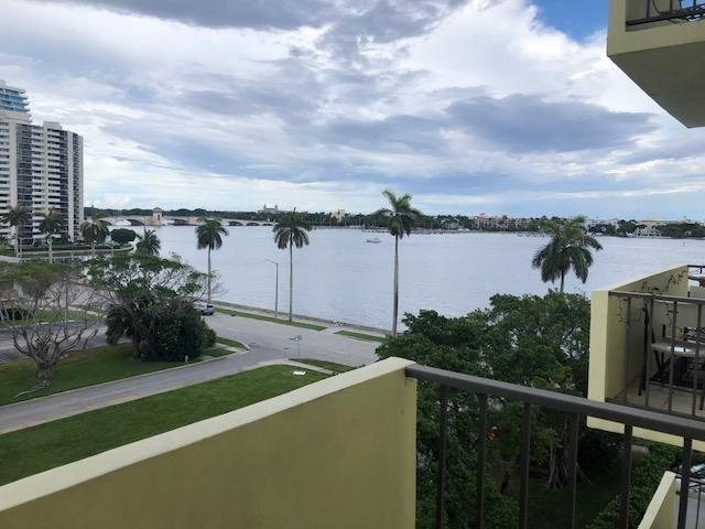 1501 S Flagler Drive #6b, West Palm Beach, FL 33401 - #: RX-10697596