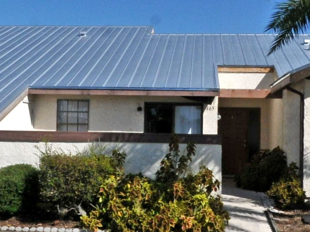 465 SW Bill Traitel Avenue, Port Saint Lucie, FL 34953 - #: RX-10744596