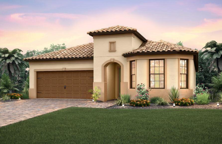 4920 Exmoor Street, Lake Worth, FL 33467 - MLS#: RX-10751596