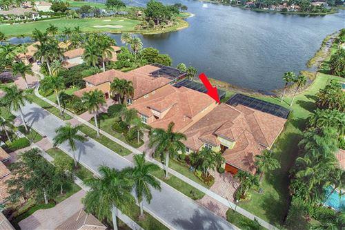 Photo of 7000 Isla Vista Drive, West Palm Beach, FL 33412 (MLS # RX-10753597)