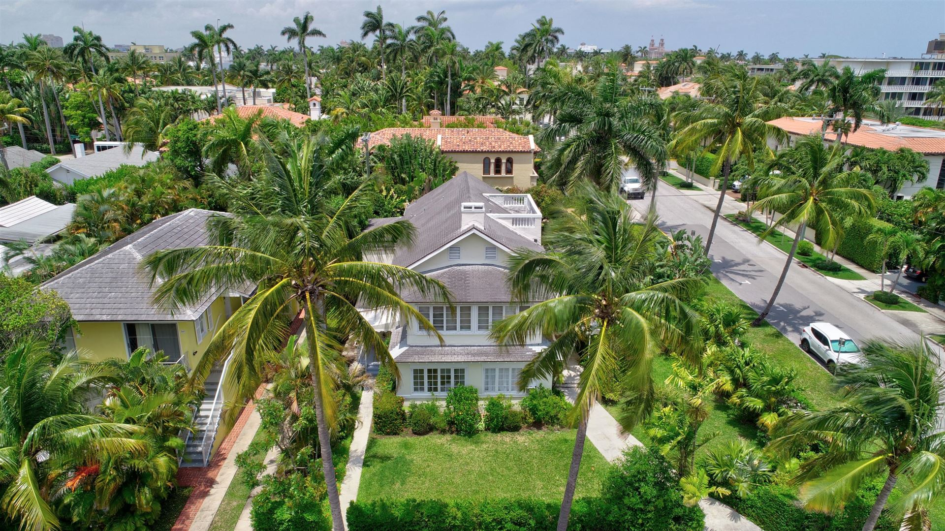 301 Chilean Avenue #0080, Palm Beach, FL 33480 - MLS#: RX-10582597