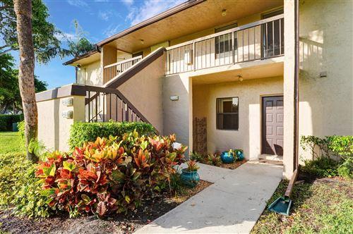 Photo of Listing MLS rx in 8461 Boca Glades Boulevard E Boca Raton FL 33434