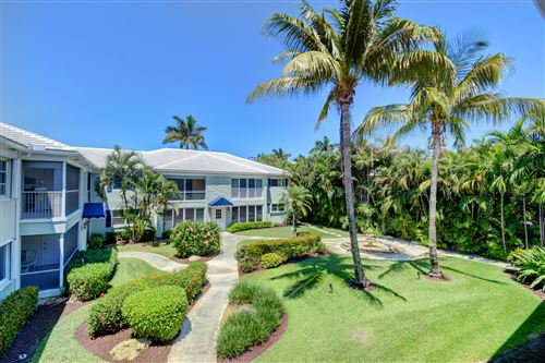 Photo of Listing MLS rx in 1015 Ingraham Avenue #4 Delray Beach FL 33483