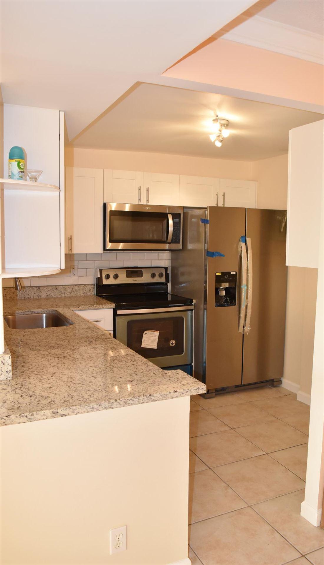 6500 Cypress Road #501, Plantation, FL 33317 - #: RX-10596598