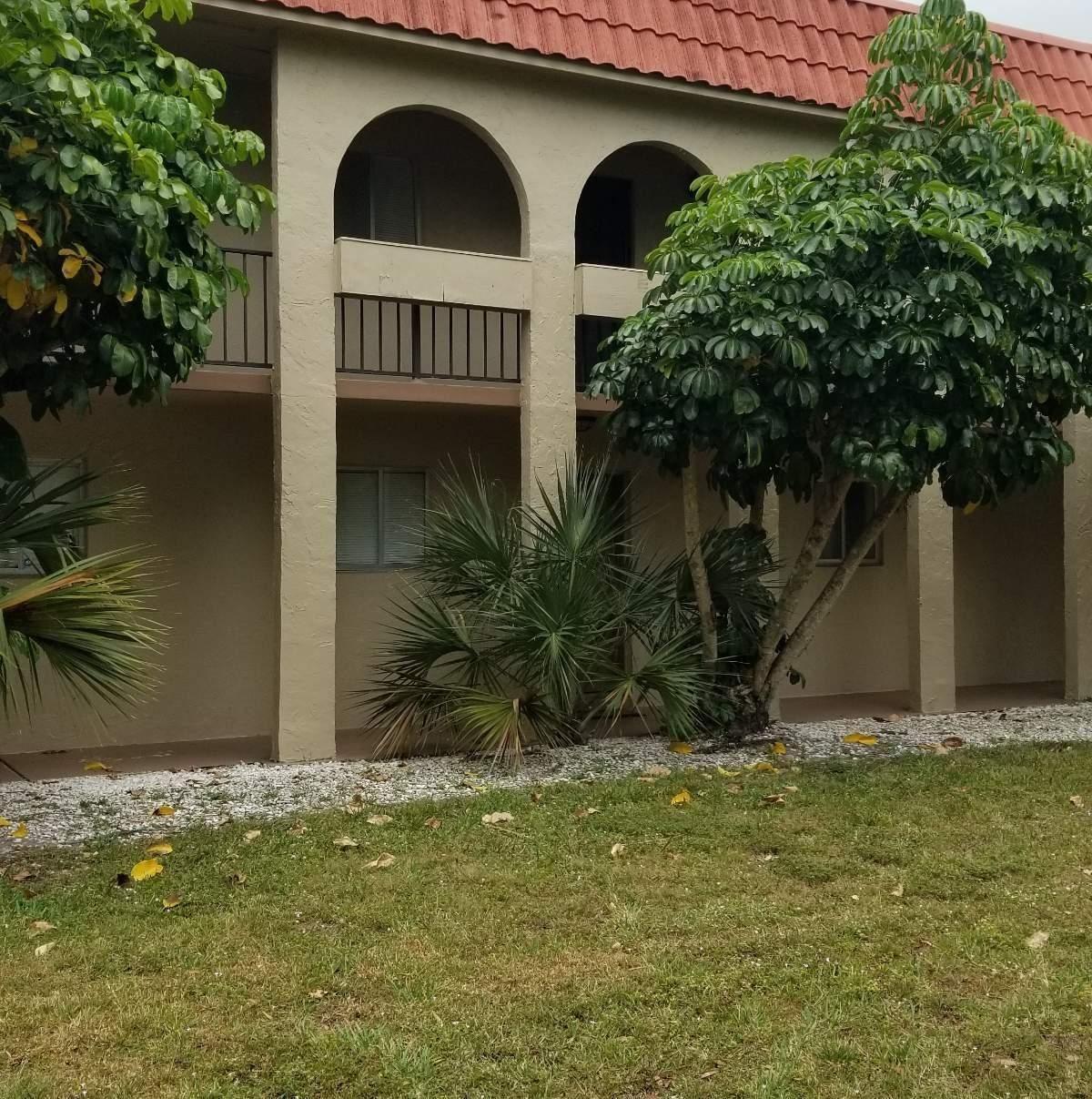 6074 Forest Hill Boulevard #210, West Palm Beach, FL 33415 - #: RX-10614598