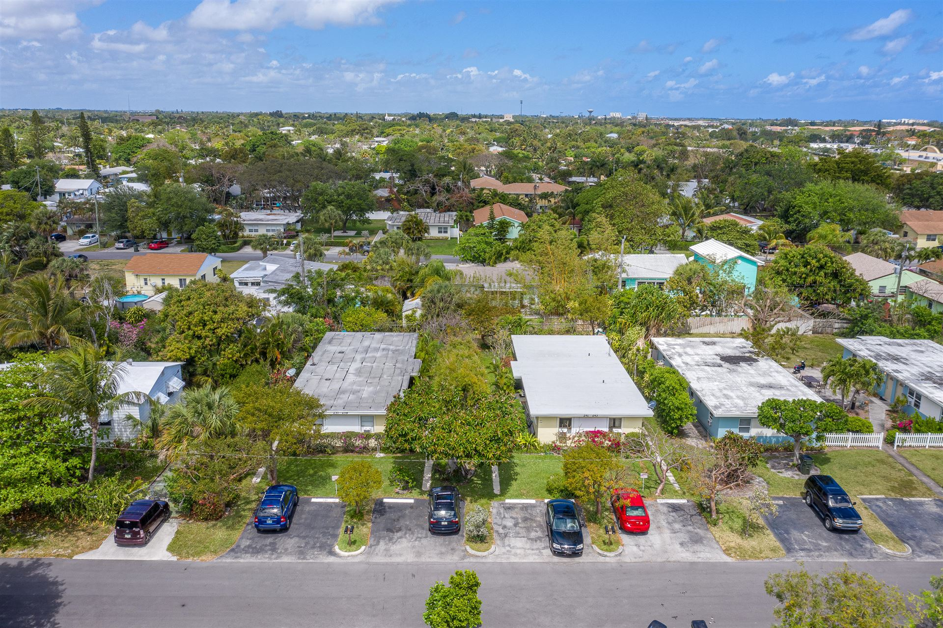 237 NE 10th Street, Delray Beach, FL 33444 - #: RX-10645598