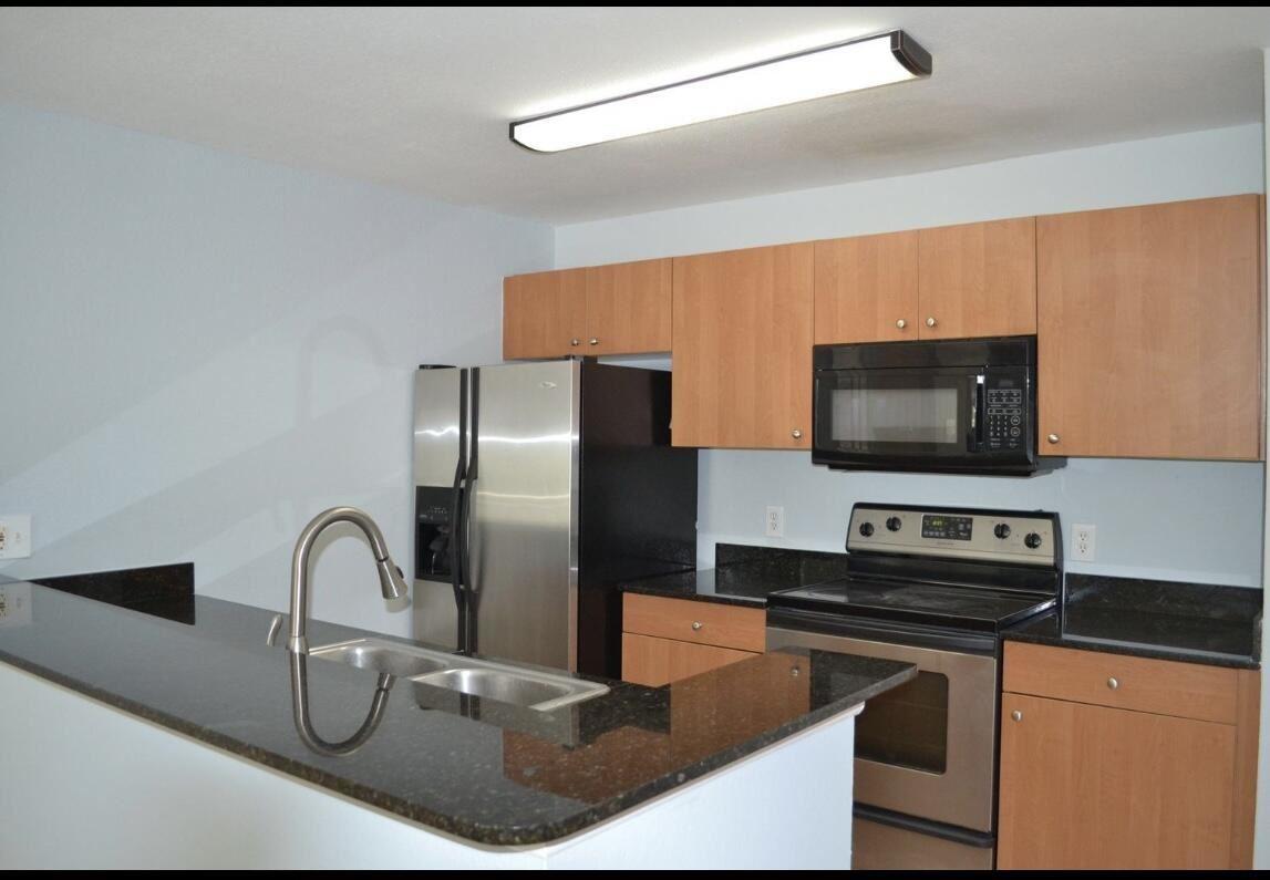 1740 Palm Cove Boulevard #4-303, Delray Beach, FL 33445 - MLS#: RX-10712598