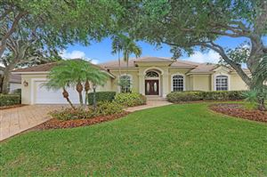 Photo of 19044 SE Jupiter River Drive, Jupiter, FL 33458 (MLS # RX-10524599)