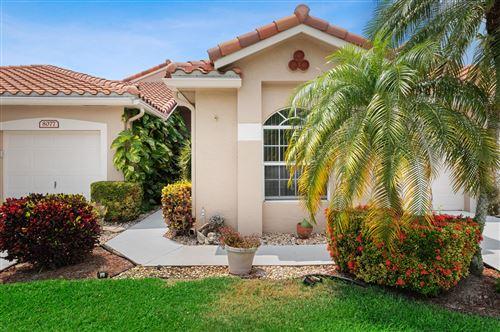 Photo of Listing MLS rx in 8073 W Key Lane Boynton Beach FL 33472